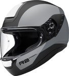 Schuberth R2 Apex DOT Helm