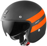 Bogotto V587 Crono Carbon Casque jet