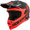 {PreviewImageFor} Bogotto V321 Soulcatcher Casco de Motocross
