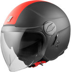 Bogotto V595-1 Next Jet Helm