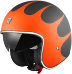 Bogotto V537 Wogi Casque jet