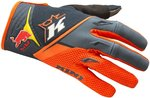 Kini Red Bull Competition OWG Motocross Handschuhe