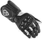 Arlen Ness RG-X Motorcycle Gloves