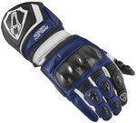 Arlen Ness Monza 2.0 Motorcycle Gloves