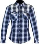 Merlin Madison Camisa de moto senyores