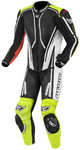 Berik Adria-X One Piece Motorcycle Leather Suit
