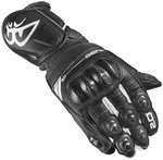 Berik ST-Evo Motorcycle Gloves