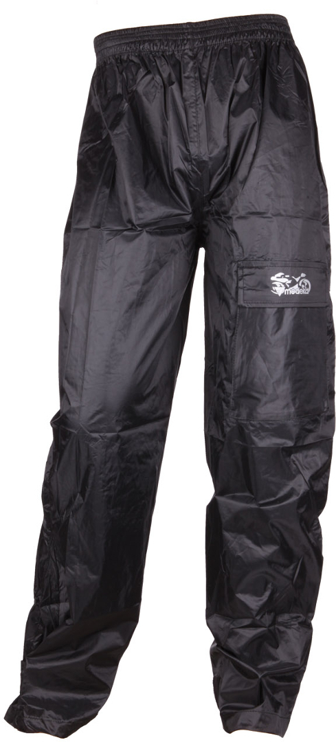 Modeka Easy Winter Regenhose 081521-10-3XL