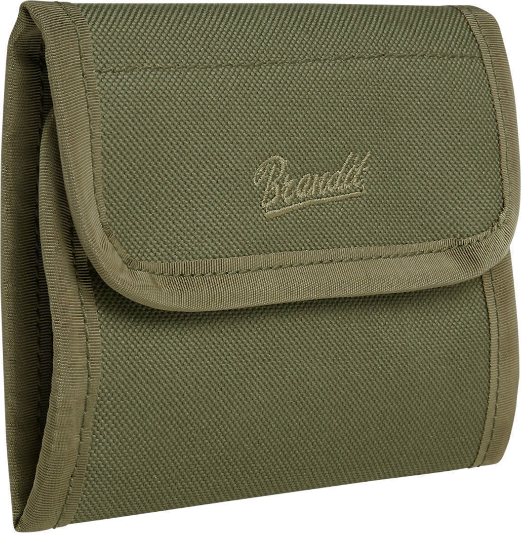 Brandit Five Brieftasche 8067-1-OS