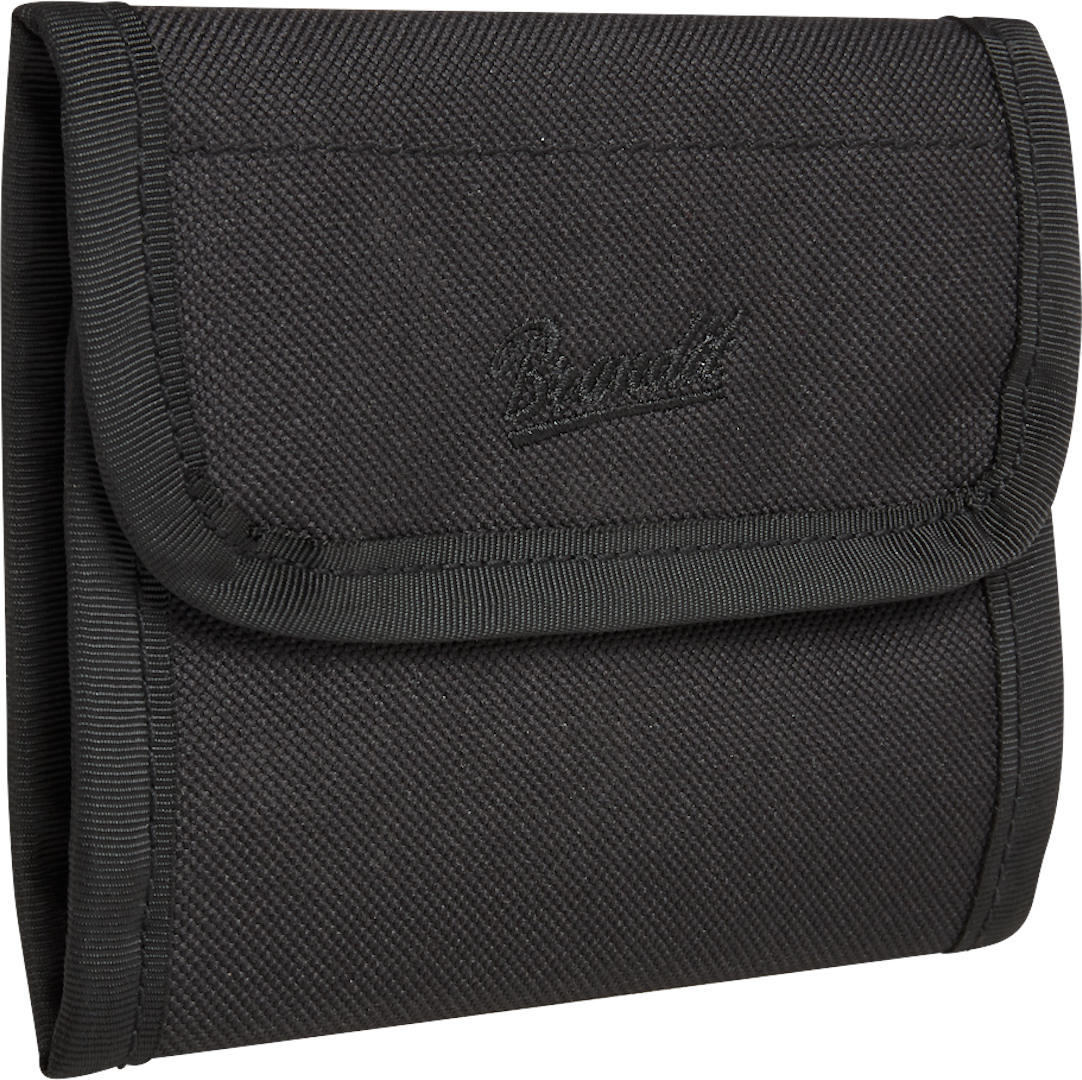 Brandit Five Brieftasche 8067-2-OS
