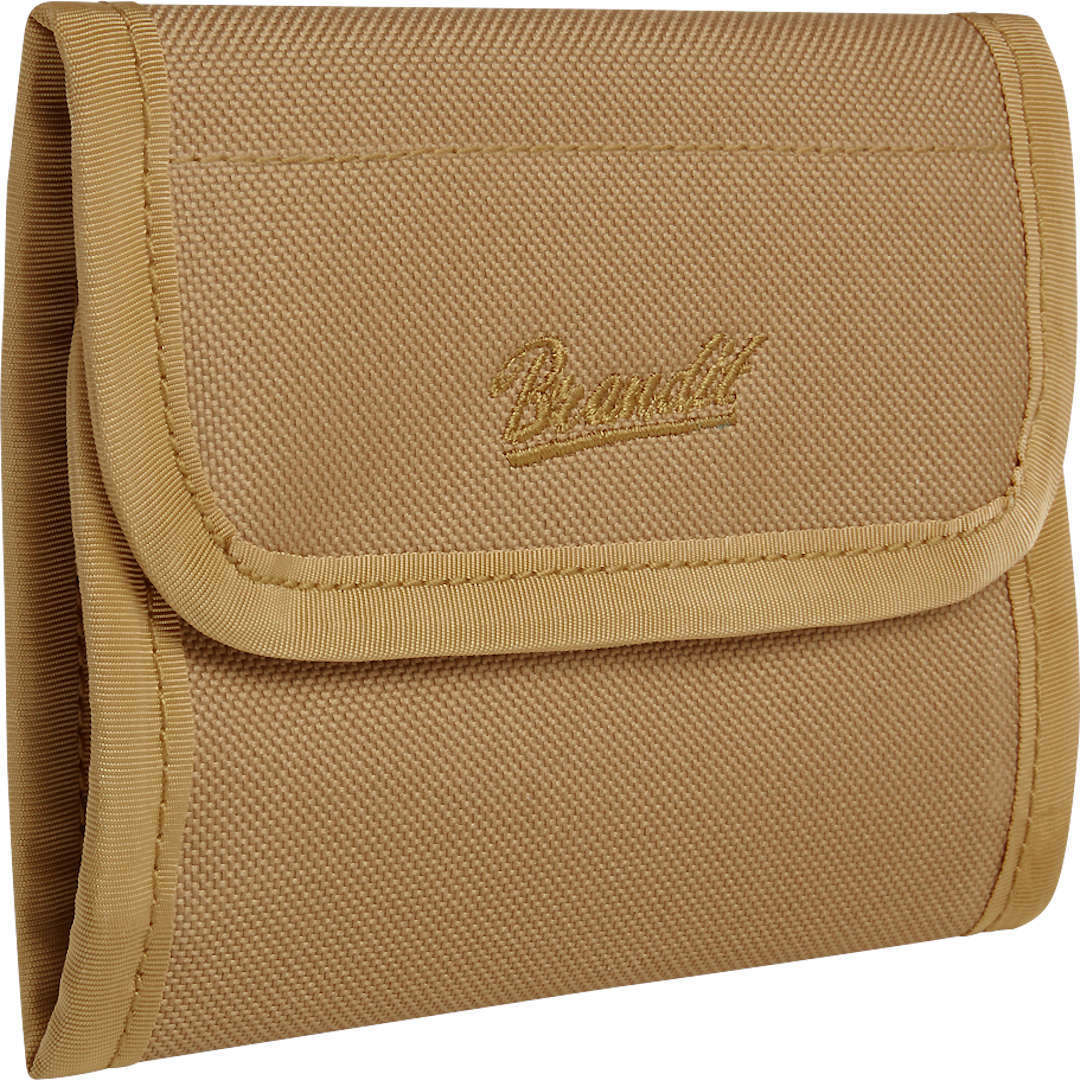 Brandit Five Brieftasche 8067-70-OS