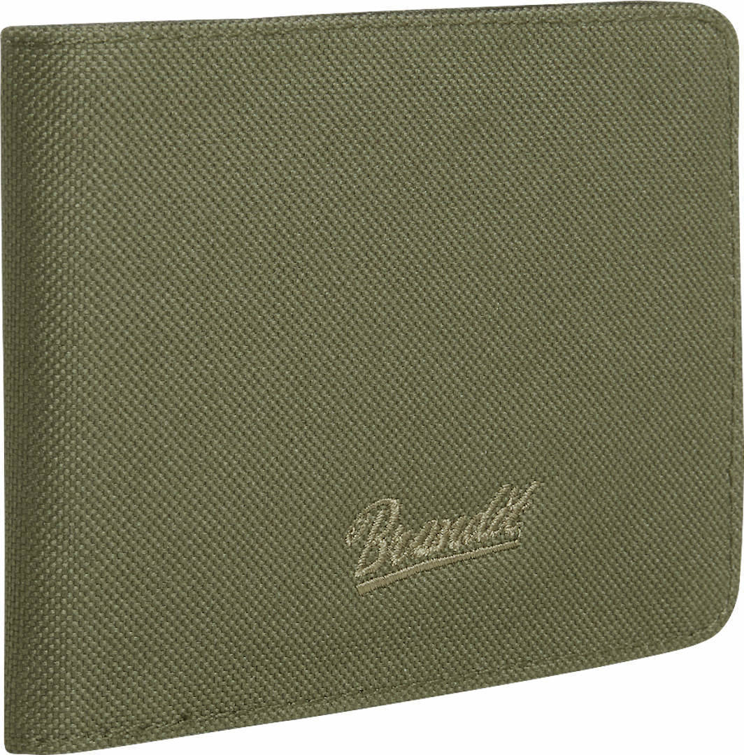 Brandit Four Brieftasche 8066-1-OS