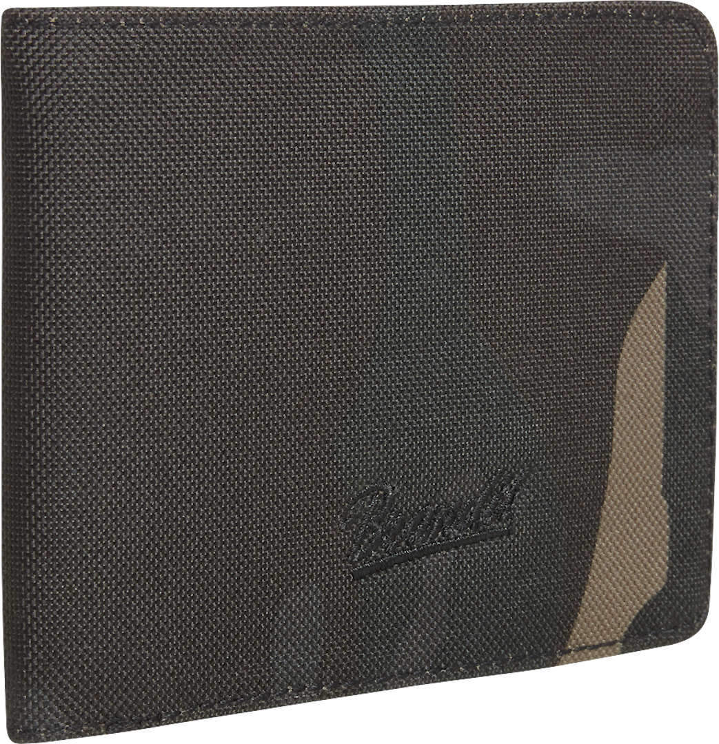 Brandit Four Brieftasche 8066-4-OS