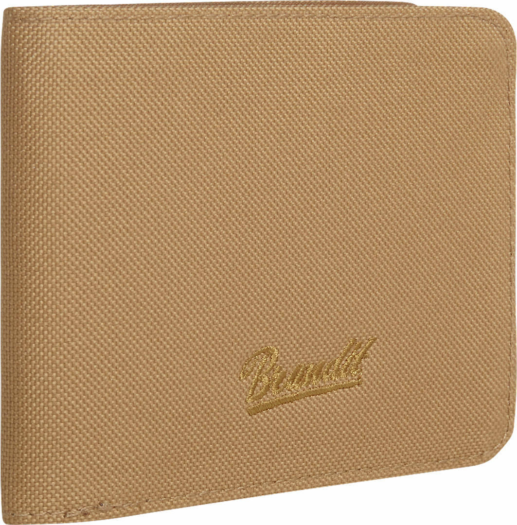 Brandit Four Brieftasche 8066-70-OS