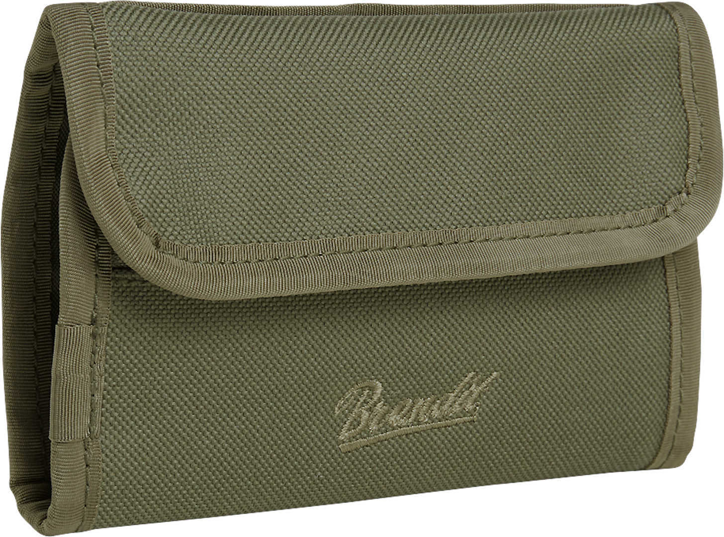 Brandit Two Brieftasche 8064-1-OS