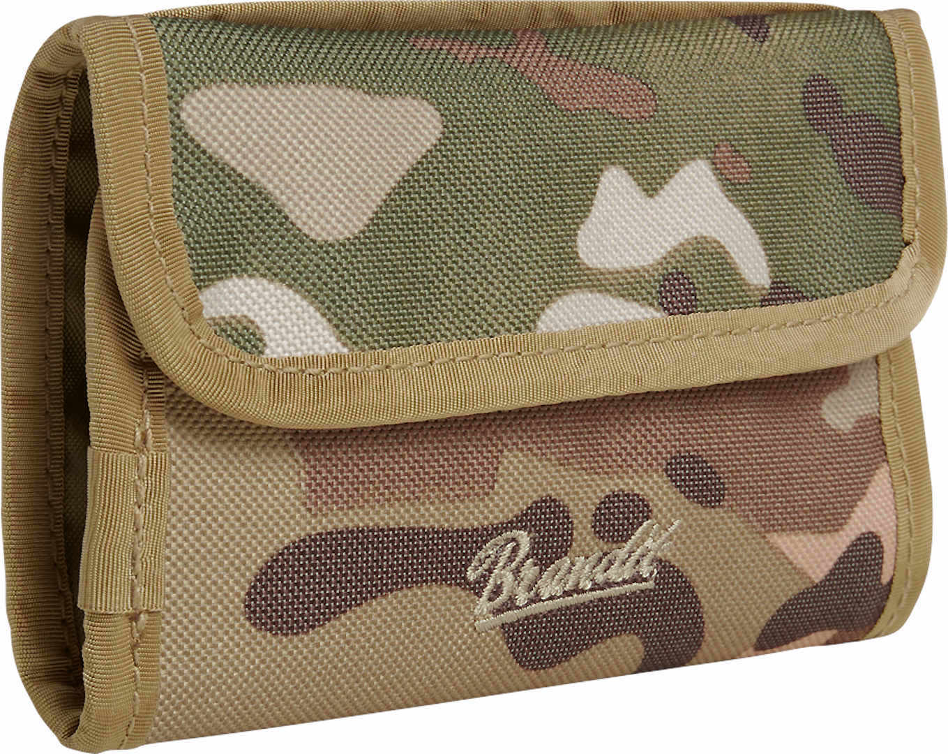 Brandit Two Brieftasche 8064-161-OS