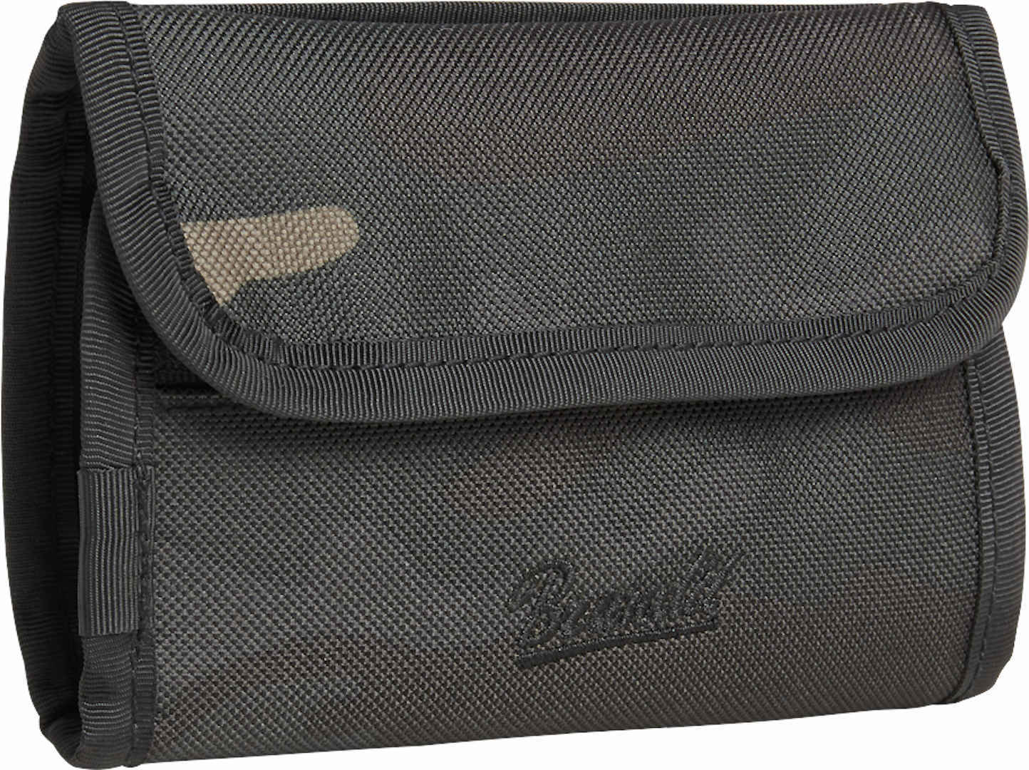 Brandit Two Brieftasche 8064-4-OS