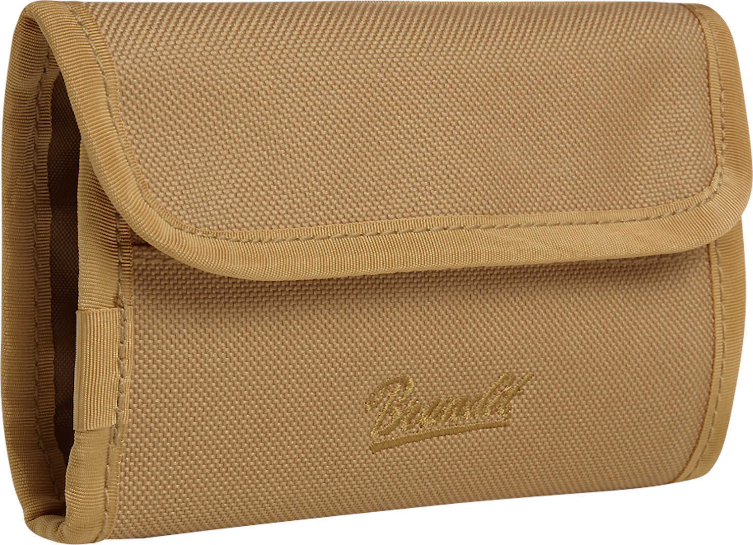 Brandit Two Brieftasche 8064-70-OS