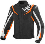 Berik Endurance Waterproof Motorcycle Textile Jacket