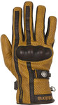 Helstons Eagle perforated Motorcycle Gloves