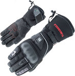 Orina Phoenix Heating Motorcycle Gloves