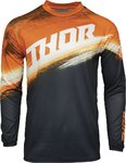 Thor Sector Vapor Youth Motocross Jersey
