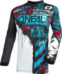 Oneal Element Ride Maglia Motocross