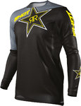 Shot Contact Replica Rockstar Limited Edition Motocross Jersey