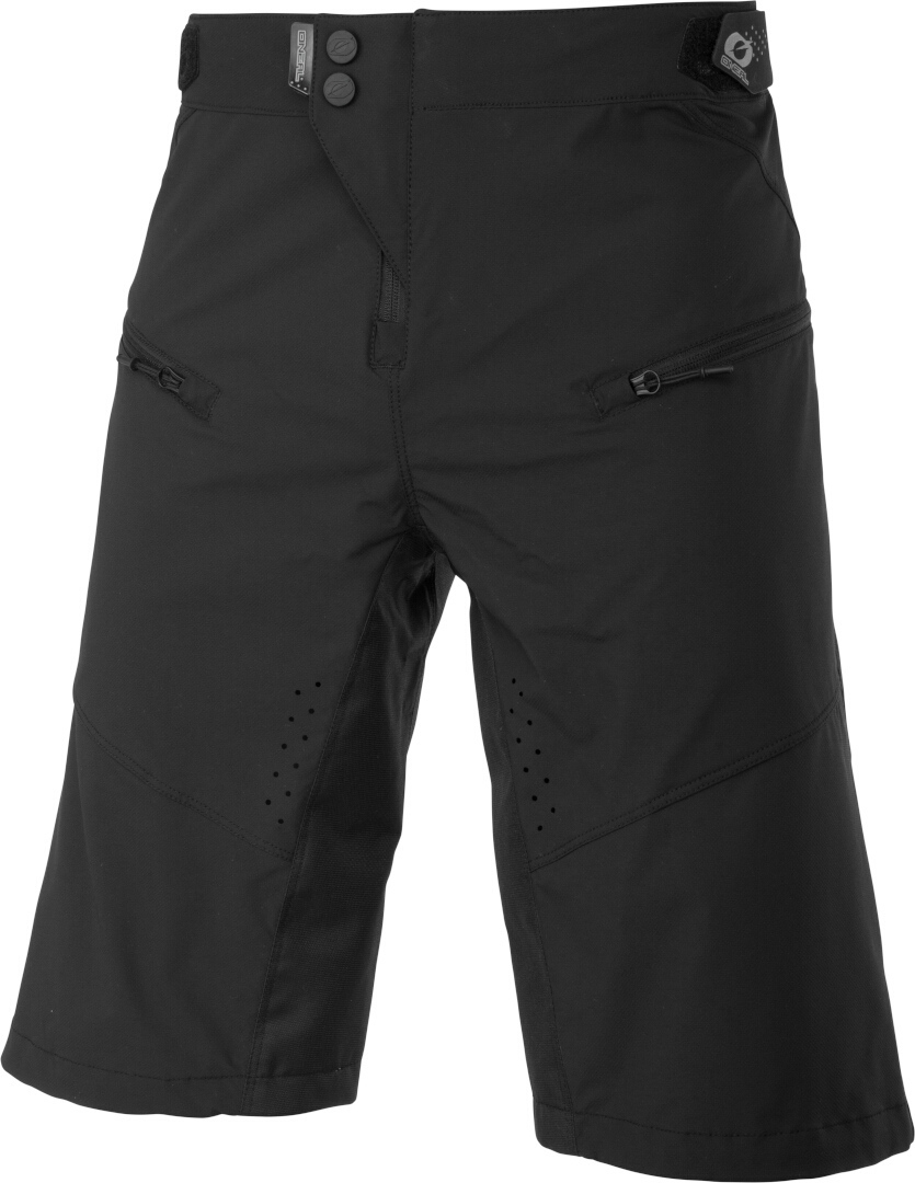 Oneal Pin It Fahrradshorts 1075-262
