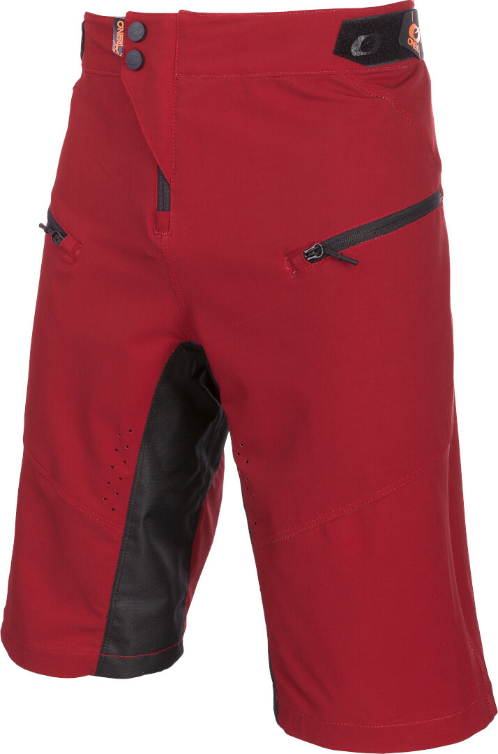 Oneal Pin It Fahrradshorts 1075-354