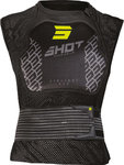 Shot Airlight 2.0 Protector Vest