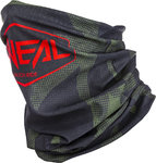 Oneal Covert Multifunctional Headwear