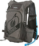 Oneal Romer 12L Backpack + 2L Hydration Bladder