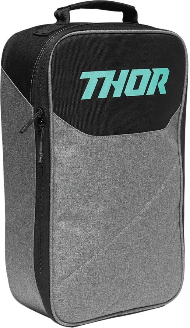 Thor Goggles Tasche 35120285