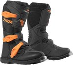 Thor Blitz XP Youth Motocross Boots
