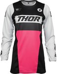 Thor Pulse Racer Maillot motocross dames