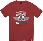 FC-Moto Wings T-shirt