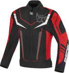 Berik Radic Evo Plus Waterproof Motorcycle Textile Jacket