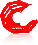 Acerbis X-Future Front Disc Cover