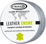 Held Leather Creme