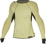 Trilobite Skintec Aramid Ladies Functional Shirt