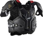 Leatt 6.5 Pro Bicycle Chest Protector