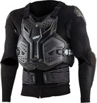 Leatt Body Protector 6.5 Bicycle Protector Jacket