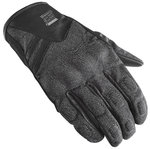 Bogotto Bolt Motorcycle Gloves