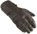 Bogotto Classic Motorcycle Gloves