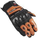 Bogotto Flint Motorcycle Gloves