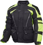 GMS Twister Kids Motorcycle Textile Jacket
