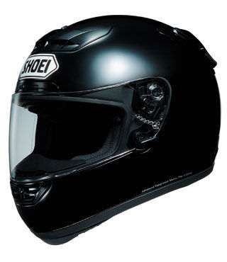 SHOEI X-Spirit Helmet
