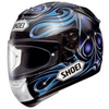 {PreviewImageFor} SHOEI X-Spirit Vermeulen TC-2
