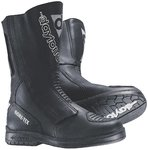 Daytona Travel Star GORE-TEX Motorcycle Boots